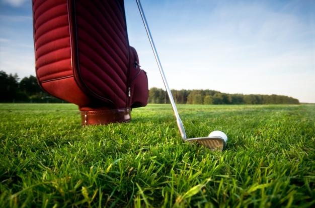 golfsæt
