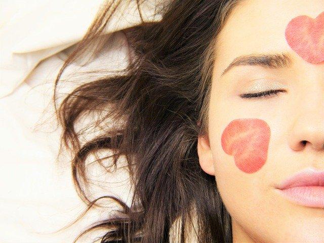 Botox behandling – hvad er det, og hvordan virker det?
