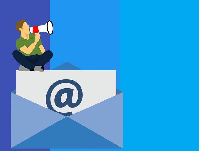Sådan laver du en perfekt email marketing strategi