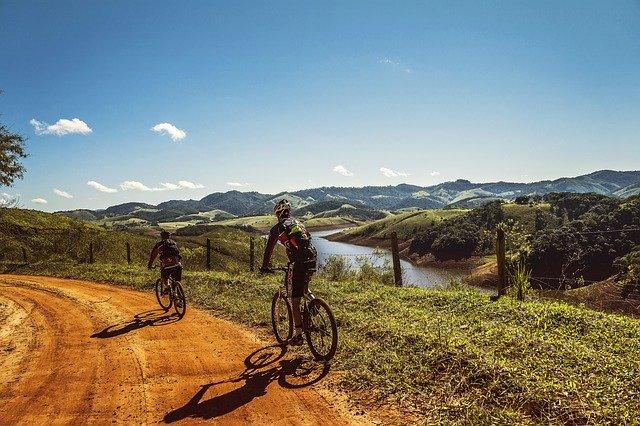 Tips til valg af den rigtige type cykel